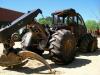 2005 CATERPILLAR 525B  PARTS MACHINE ,Maplesville, AL - 94995744 - EquipmentTrader