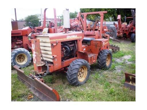DITCH WITCH Salvage Equipment For Sale - EquipmentTrader.com on sullair wiring diagram, ingersoll rand wiring diagram, american wiring diagram, 3500 wiring diagram, perkins wiring diagram, western star wiring diagram, demag wiring diagram, clark wiring diagram, sakai wiring diagram, new holland wiring diagram, liebherr wiring diagram, van hool wiring diagram, astec wiring diagram, international wiring diagram, lowe wiring diagram, john deere wiring diagram, case wiring diagram, lull wiring diagram, bomag wiring diagram, simplicity wiring diagram,