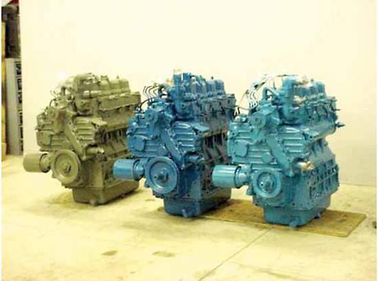 similiar bobcat 753 engine keywords view a larger version of bobcat 743 reman kubota engine orrville oh