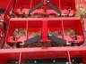 0 LMC 4 ft. Economy Box Blade, Equipment listing