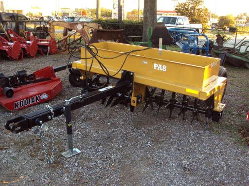 Mlr96 Hd 3pt 8 Landscape Rake For Sale Dirt Dog Mlr96 Hd 3pt 8 Landscape Rake Ag Attachments Equipment Trader