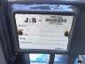 0 JRB 544J, Equipment listing