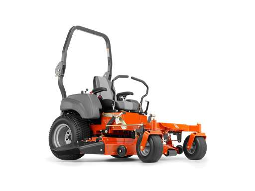 Used Husqvarna For Sale - Husqvarna Riding Lawn Mower
