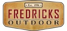 Fredricks Outdoor in Decatur, AL Logo