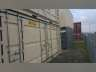 2020 SHIPPING CONTAINER 20ft Side Opener High Cube One trip, Equipment listing