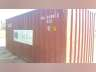 0 A PLUS A+ 20ft Dry Van Used Cargo Worthy Shipping Container, Equipment listing
