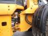 0 HYUNDAI HL740-9A, Equipment listing
