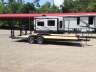 0 LONE WOLF 22ft x 83in 10k Ramps, Equipment listing