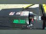0 AMMBUSHER AM720 Hydraulic brush mower, Equipment listing