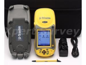 0 TRIMBLE Geo XT 2008 GeoExplorer Data Collector, Southgate MI - 120614046 - EquipmentTrader