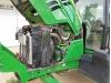2014 John Deere 6125M ,Canton, MS - 121691436 - EquipmentTrader
