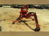 0 EQUIPMENT OTHER New 3pt backhoe for 15 - 35 hp tractors, Equipment listing