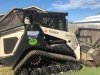 2015 Trx PT-110 ,Ingleside, TX - 122745585 - EquipmentTrader