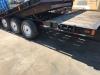 2015 Spcns Rexz ,Torrance, CA - 122880795 - EquipmentTrader