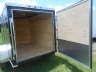 2021 PEACH CARGO 5X8SA CARGO TRAILER WITH SWING DOOR, Equipment listing
