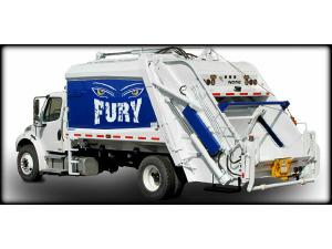 0 Wayne Engineering Fury, Nashville TN - 123279570 - EquipmentTrader