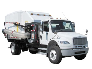 0 Xtreme Vac SCL65SM3X, Nashville TN - 123279638 - EquipmentTrader
