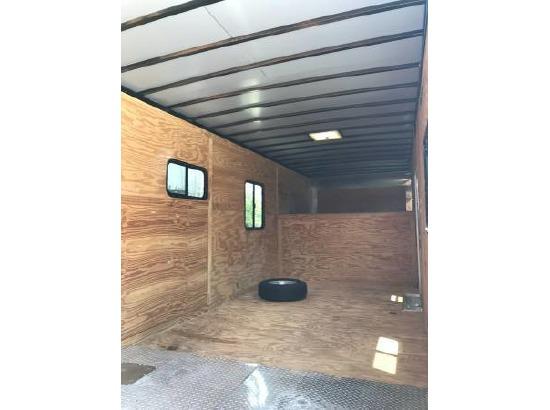 2015 Other 52' ,Tampa, FL - 5000740404 - EquipmentTrader