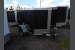 2021 PEACH CARGO 4X6SA CARGO TRAILER SWING DOOR
