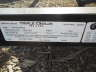 2021 TRIPLE CROWN U5X10G UTILITY TRAILER, Equipment listing