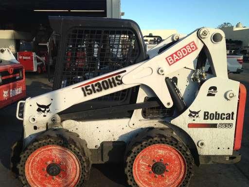 Equipment For Sale In California Equipmenttradercom