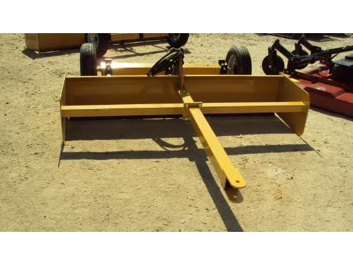 Equipment Other 3 Point Wire Fence Stretcher Unroller