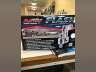 0 FASTLINE DT-ALBM6600, Equipment listing