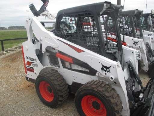 Equipment For Sale In Alabama Equipmenttradercom