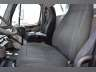 2005 FREIGHTLINER BUSINESS CLASS M2, Equipment listing