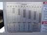 2005 NATIONAL CRANE 680D, Equipment listing