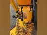 1993 BROCE RC300 Sweeper, Equipment listing