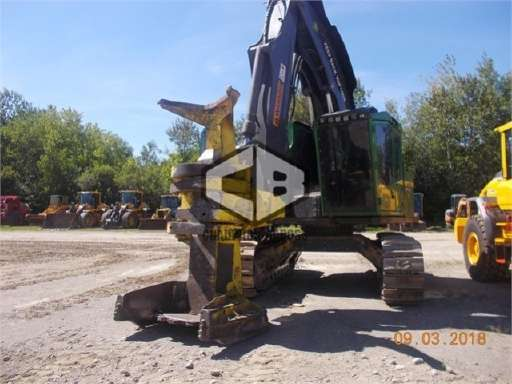 Maine - Equipment For Sale - Equipment Trader