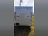 2021 PEACH CARGO 6x12SA SILVER CARGO SIDE DOOR AND RAMP, Equipment listing
