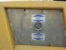 2006 KAESER M26, Equipment listing