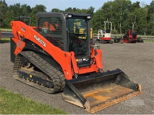 Logging Truck,Rakes,Salvage Equipment,Pick-Ups,Supplies