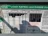 2011 SHUTTLELIFT CD3339, Equipment listing