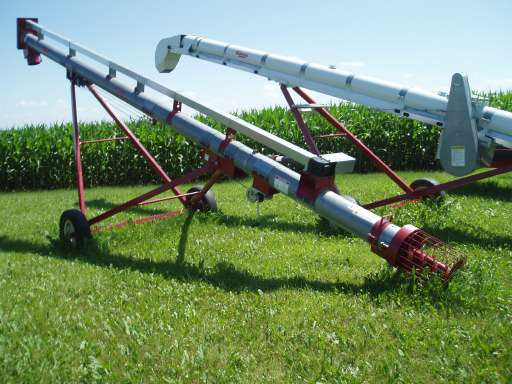 0 Sudenga 8 X 66 For Sale in Hills, MN - Equipment Trader