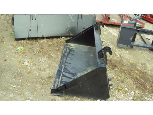 Texas - Bucket For Sale - Equipment Trader