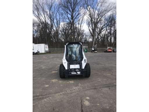 Bobcat 3400 4 X 4 Diesel, Elkhart IN - 5006811910
