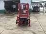 2021 BOBCAT 2230S, Equipment listing