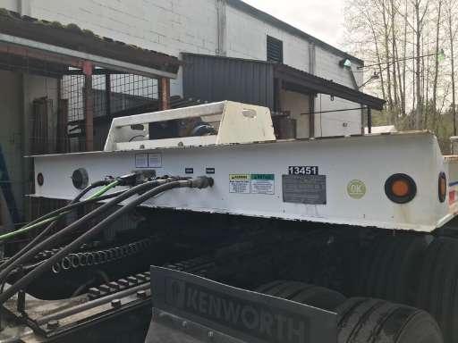 Washington - Equipment For Sale - Equipment Trader