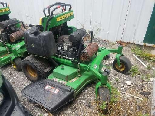 John Deere For Sale - John Deere Equipment - Equipment Trader
