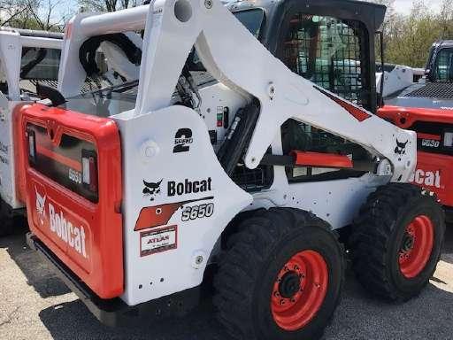973 For Sale - Bobcat Loaders - Equipment Trader