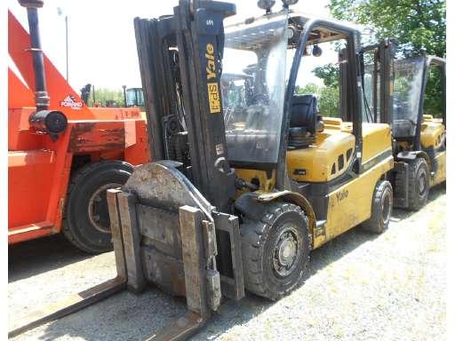 South Carolina - Equipment For Sale - Equipment Trader