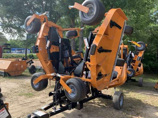 BH7500 For Sale - Woods Equipment - Equipment Trader
