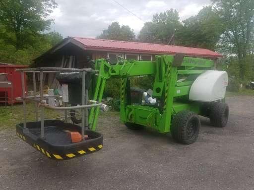 New York - SD64 For Sale - Equipment - Equipment Trader