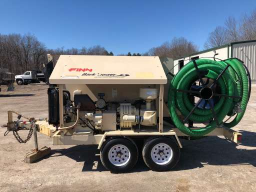 GROUNDS CARE Equipment For Sale in Ohio - EquipmentTrader com