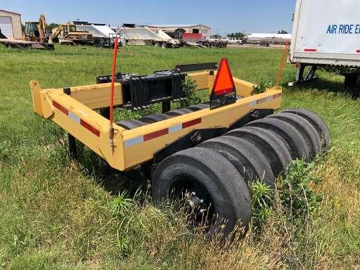 Texas - Caterpillar For Sale - Caterpillar Equipment