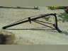 0 OTHER EQUIPMENT 3pt boom pole, Equipment listing