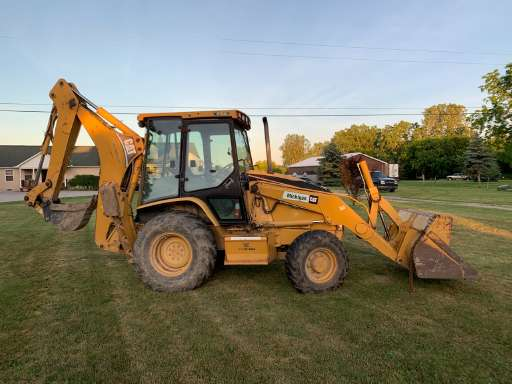 Michigan - Construction Equipment For Sale - Equipment Trader